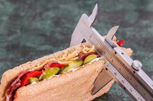 В чем состоит диета при заболеваниях печени, что можно и нельзя есть? ов, рецепты и правила