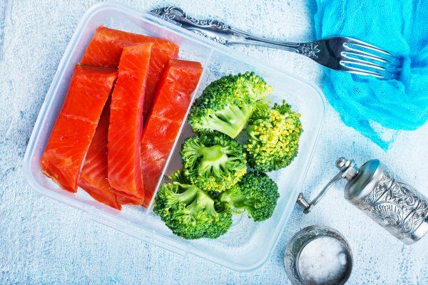 Что можно и нельзя на диете номер 2, меню на неделю с рецептами