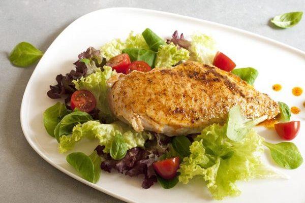 Диетические рецепты из курицы, вкусные и полезные блюда для приготовления в домашних условий