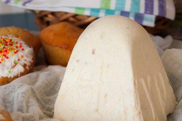 Простые и вкусные рецепты диетических блюд на каждый день