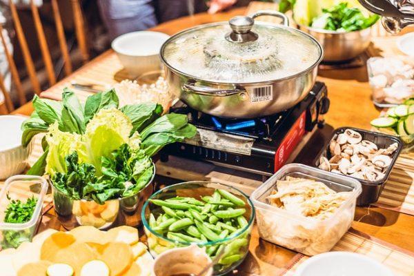 Эффективная диета по часам: как правильно составить расписание приема пищи для похудения?