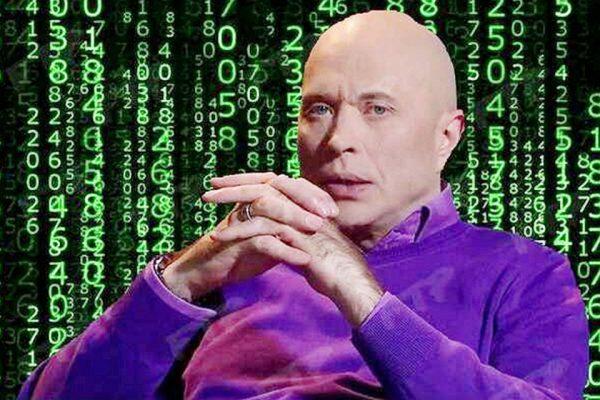 Где сейчас Сергей Дружко и как сейчас сложилась его карьера?