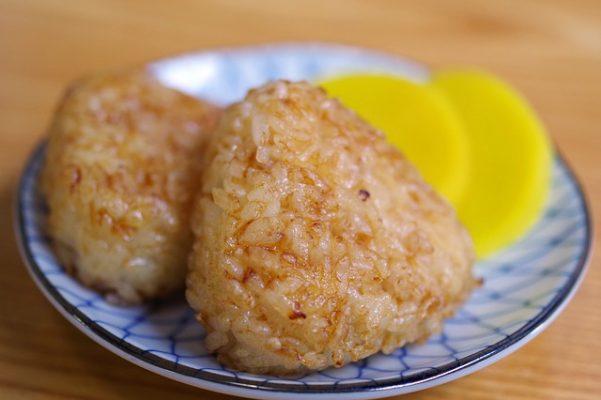 Все о рисовой диете для похудения и очищения организма от шлаков