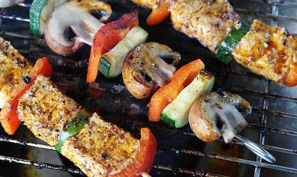 Что можно и нельзя есть при язве желудка, правильная диета с меню
