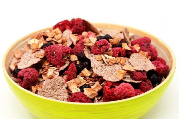 Быстрая и эффективная овсяная диета, отзывы и результаты похудевших