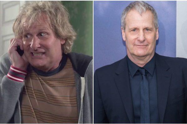 """""""Тупой и еще тупее"""": как живут актеры сериала спустя 25 лет?"""