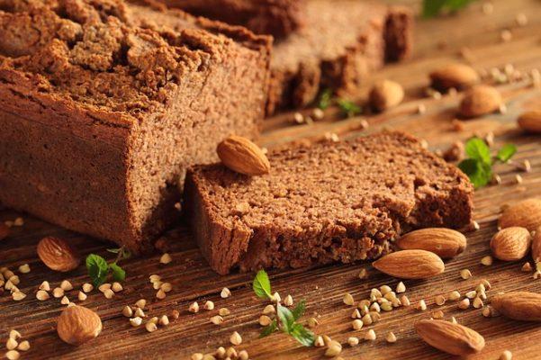 Что такое безглютеновая диета, список разрешенных и запрещенных продуктов для взрослых и детей