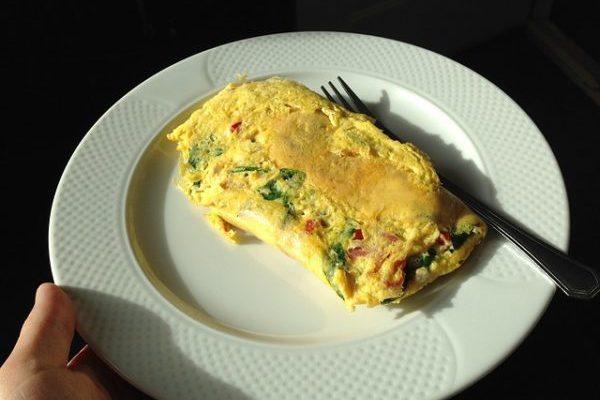 Диета «5 стол», меню на неделю с рецептами для домашнего приготовления