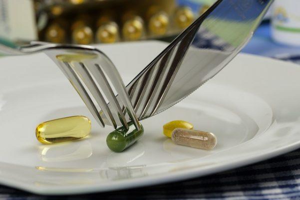 Что можно и нельзя при желчекаменной болезни, все секреты лечебной диеты