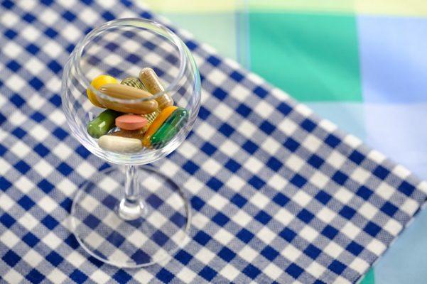 Какие лечебные диетические столы существуют, виды по Певзнеру с описанием