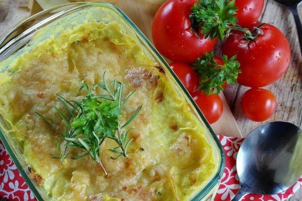 Лечебная диета при холецистите и других заболеваниях желчного пузыря, меню и рецепты
