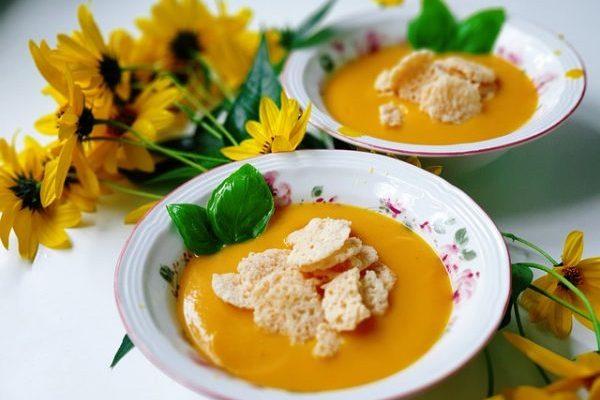 Рецепты диетических супов для похудения — готовим сами в домашних условиях