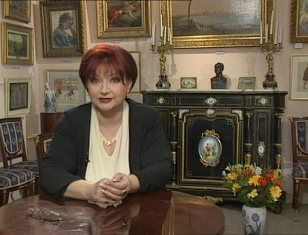Имущество Петросяна и Степаненко: на что заработали заслуженные юмористы?
