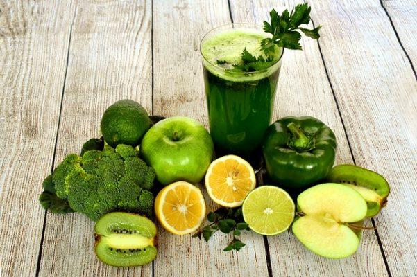 Что можно и нельзя есть при заболеваниях кишечника, диета номер 4 и меню на неделю