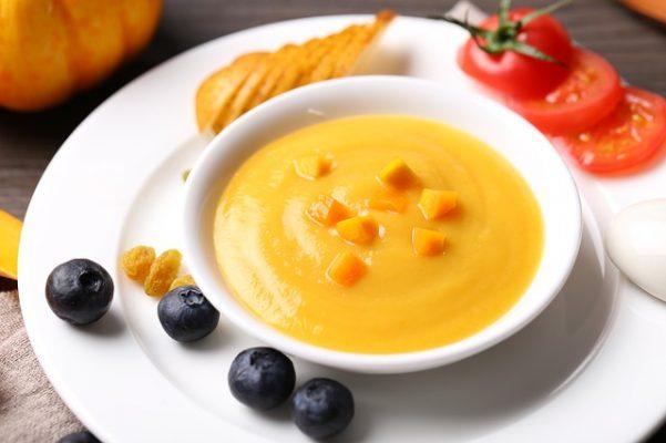 Какой диеты следует придерживаться при язве желудка и двенадцатиперстной кишки, продукты с рецептами