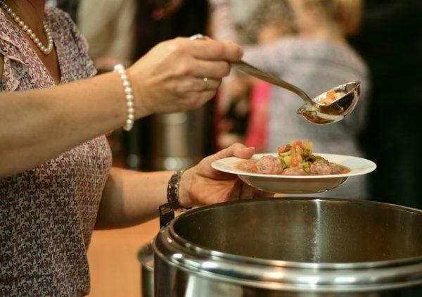 Правильная диета при повышенном сахаре в крови у женщин и мужчин