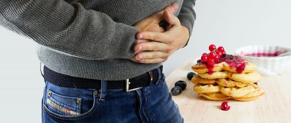 Какую диету нужно соблюдать после удаления желчного пузыря?