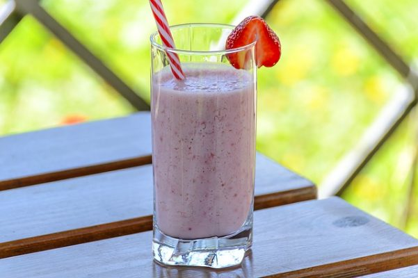 Эффективная свекольно-кефирная диета, отзывы и результаты похудения