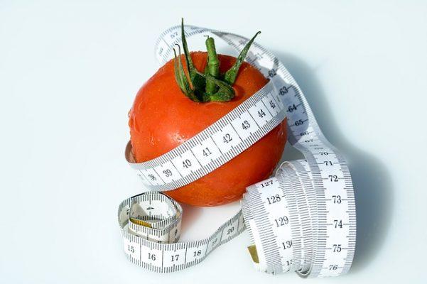 Описание диеты номер 10, что можно и нельзя, меню на каждый день
