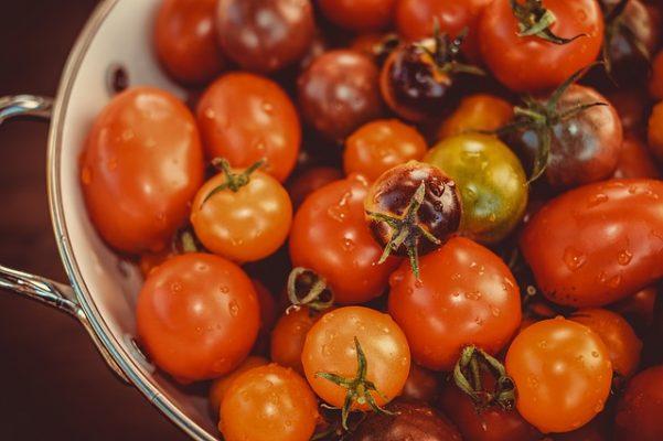 Что представляет собой помидорная диета, отзывы и результаты похудевших