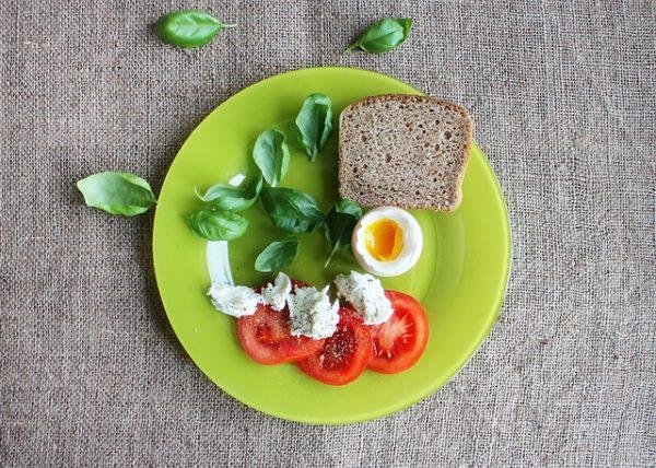 Что такое диета «5 ложек», отзывы и результаты за неделю