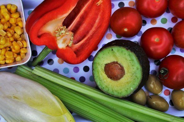 Что предусматривает диета при пиелонефрите, меню на неделю для женщин и мужчин