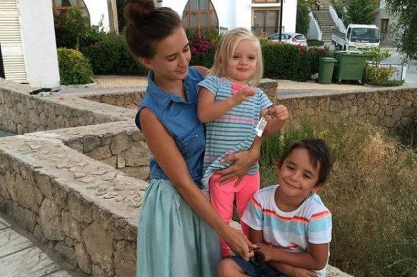 Как живет Маргарита Агибалова - бывшая жена Евгения Кузина?