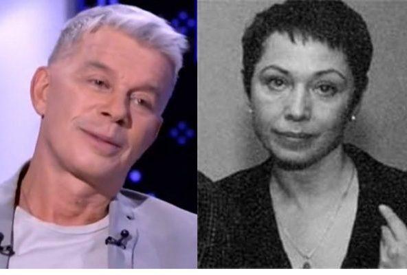 Жены Олега Газманова: кого любил всю жизнь российский певец?