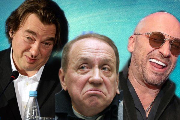5 самых громких скандала в КВН за всю историю передачи