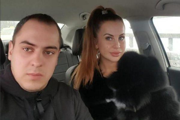 Бывшие жены участников Дома-2: как выглядят и живут после развода?