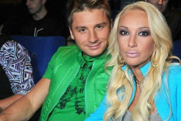 Что думает Лазарев о муже Леры Кудрявцевой - Игоре Макарове?