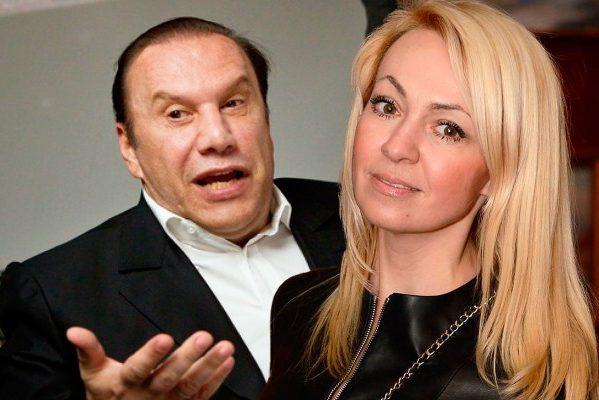 Как живет бывший муж Яны Рудковской - Виктор Батурин?