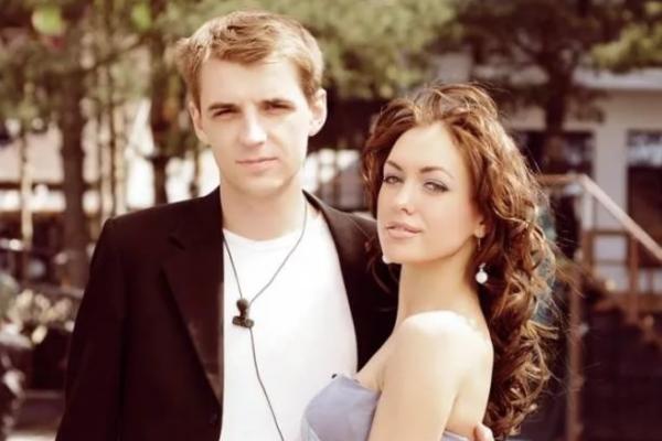 Как живут пары Дома-2, которые сыграли свадьбу и ушли за периметр?