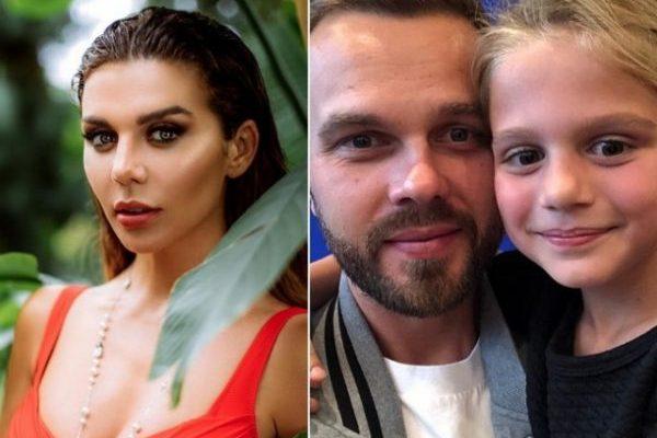Где сейчас все отцы детей Анны Седаковой?