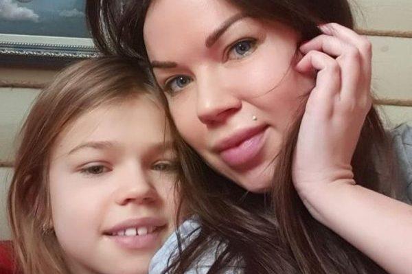 Первая жена футболиста Тарасова- где сейчас и как сложилась жизнь?