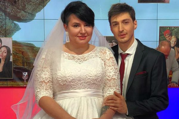 Толстушки Дома-2: за кого вышли замуж?