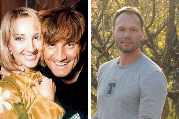 Где сейчас бывшие мужья Леры Кудрявцевой?
