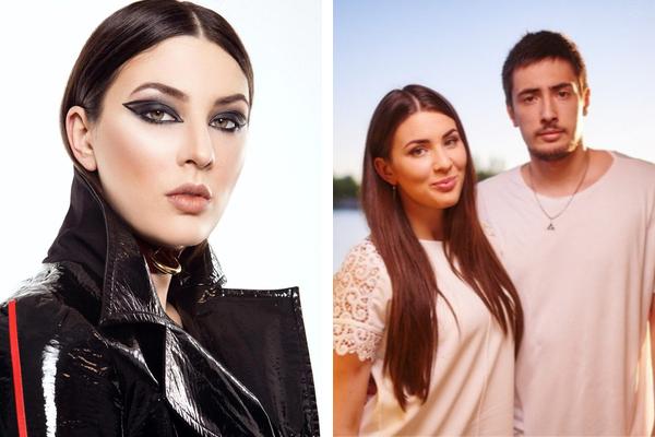Как певица Maruv стала такой популярной и кто ее муж?