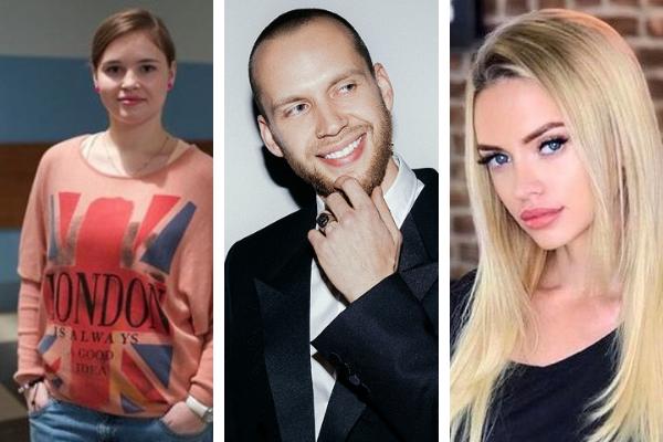 """Кто будет участвовать в новом сезоне """"Холостяка""""?"""