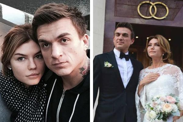 Бывшая жена Влада Топалова: как живет и чем занимается?