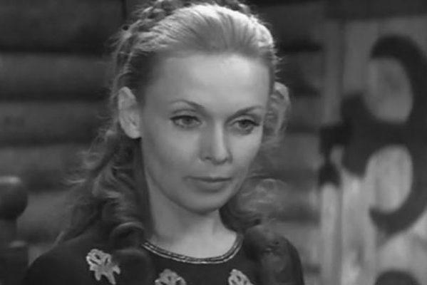 Американская жена Бориса Моисеева. Что о ней известно?