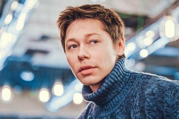 """Группа """"БиС"""": почему распалась популярный дуэт Бикбаева и Соколовского?"""