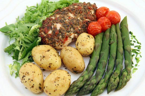 Суть и особенности диеты по калориям, меню на неделю и таблица для похудения