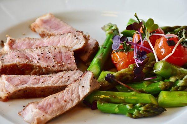 Лечебная диета при холецистите и панкреатите, примерное меню и правила питания