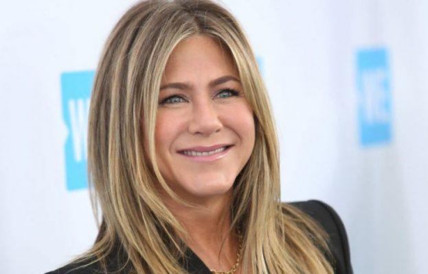 9 знаменитостей, которые давно ни с кем не встречаются