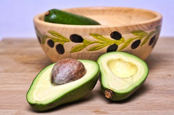 Какие жиры считаются полезными, список продуктов с описанием