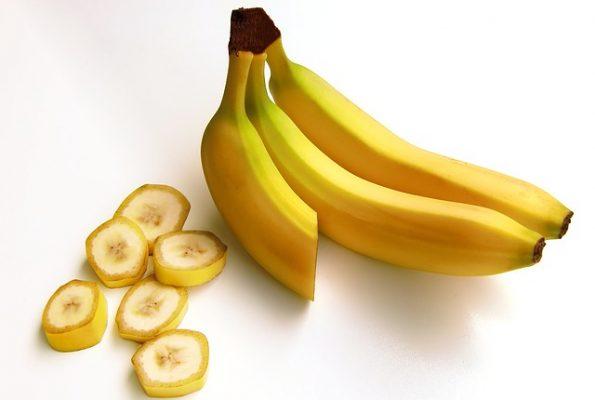 Варианты банановой диеты на 3 и 7 дней, отзывы и результаты похудевших