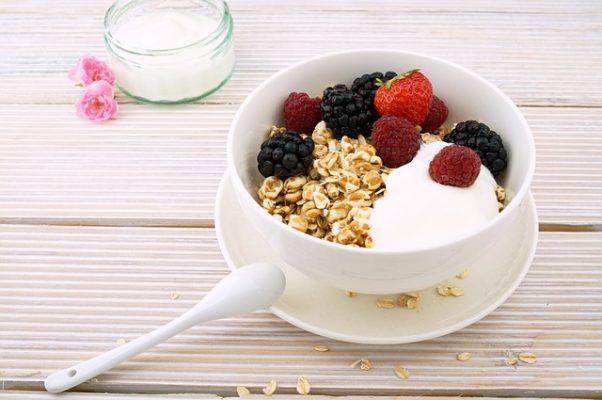 Правильная диета при диарее, меню и рацион питания во время поноса