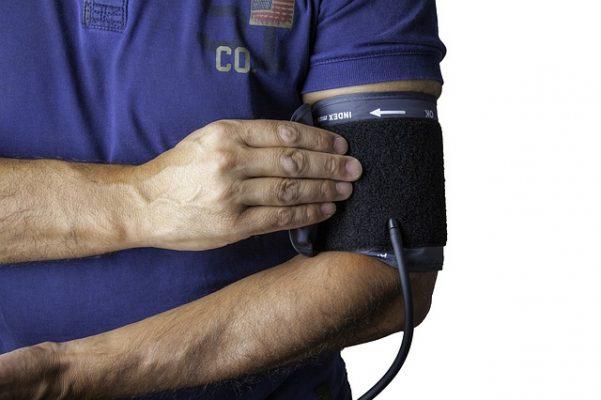 Правильная диета при гипертонии у мужчин и женщин, как стабилизировать давление?