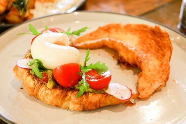 Эффективная диета на месяц для похудения в домашних условиях